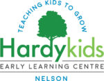 Hardy Kids Nelson
